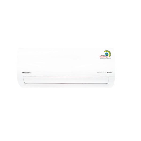 Panasonic CS-RS5UKP AC Split 1/2 PK Basic Inverter Putih