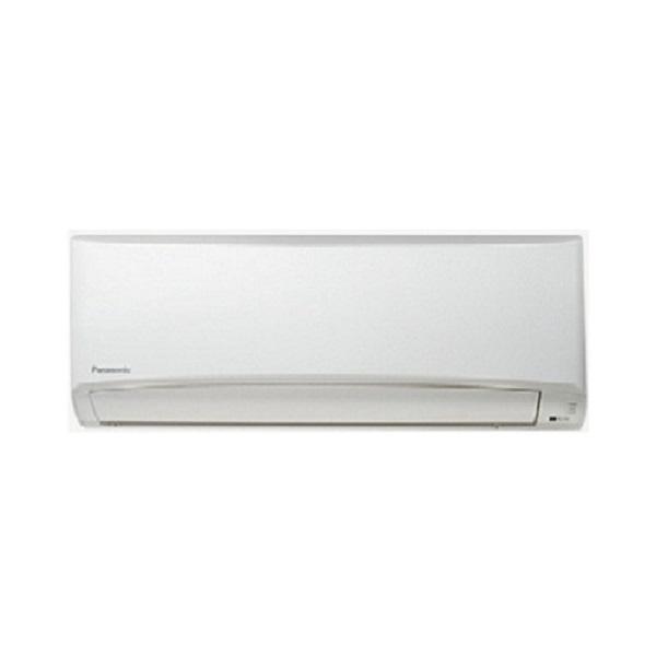 Panasonic CS-YN18WKJ AC Split 2PK Standard Putih