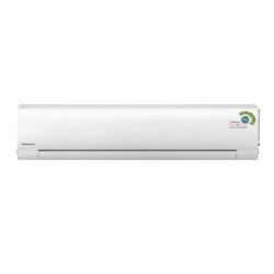 Panasonic CS-YN18TKP AC Split 2PK Standard Putih