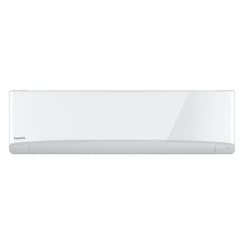 Panasonic CS-YN24TKP AC Split 2.5 PK Standard Putih