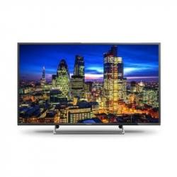 Panasonic  50'' LED TV TH-50CX600G Hitam