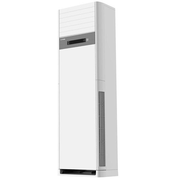 Polytron PSF-5003 AC Floor Standing 5 PK Standard R410a - Putih