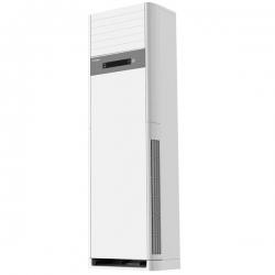 Polytron PSF-5003 AC Floor Standing 5 PK R410a - Putih