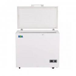 RSA CF-220 Chest Freezer 220 Liter - Putih