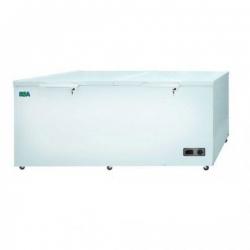 RSA CF-600 Chest Freezer 600L - Putih
