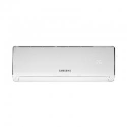 Samsung AR05NRFLDWKNSE AC Split Standard 1/2 PK
