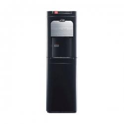 Sharp SWD-80EHL-BK Dispenser Galon Bawah - Hitam