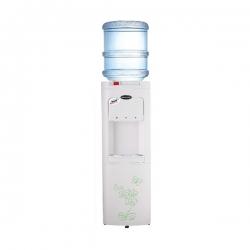 Sharp SWD-T102ED-WH Dispenser Air Galon Atas - Putih